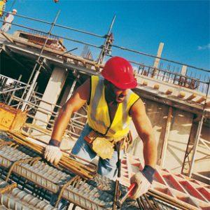 Construction & Civil