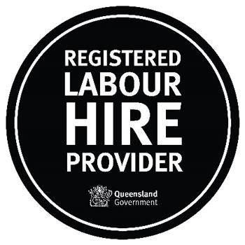 Registered Labour Hire Provider